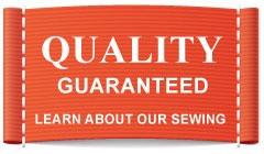 QualityGuaranteed