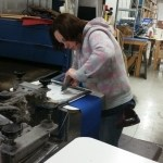 Otco, Inc. Custom Industrial Contract Sewing