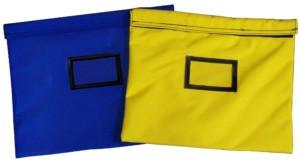 Fire Resistant Bags Document Transit Bag